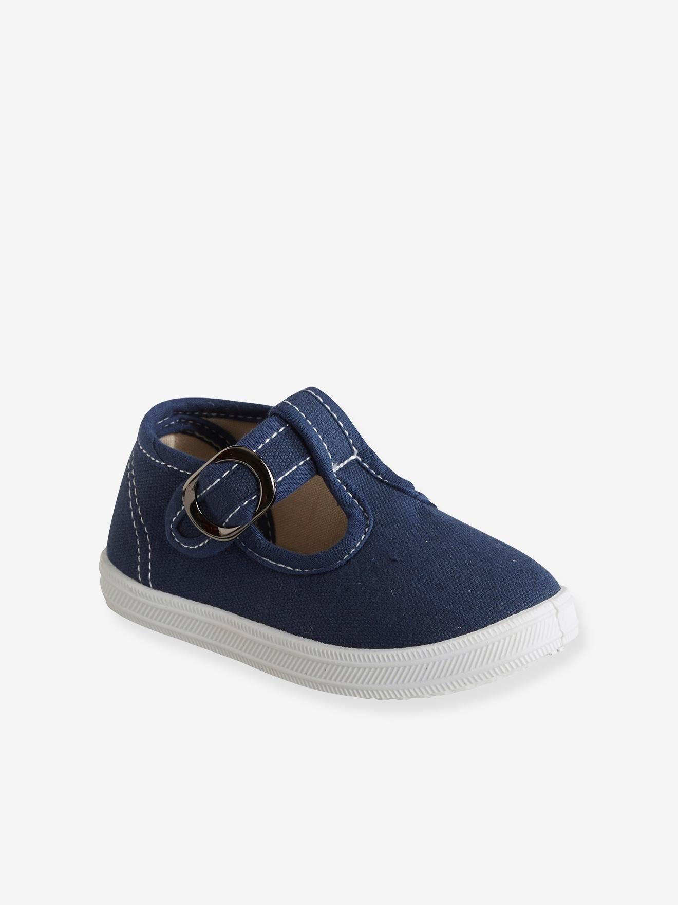 Chaussures Chaussure 18 23 Au Pas Bébé Premiers Vertbaudet Pour Du W29EIDYH