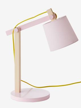Vertbaudet Collection-Decoration-Crane Desk Lamp
