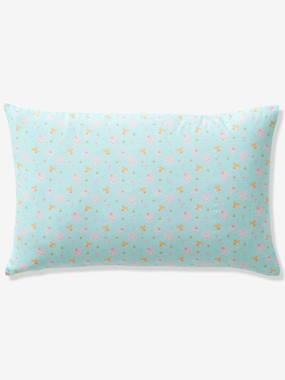 Bedding-Baby Bedding-Pillowcases-Pillowcase, Love in the Forest Theme