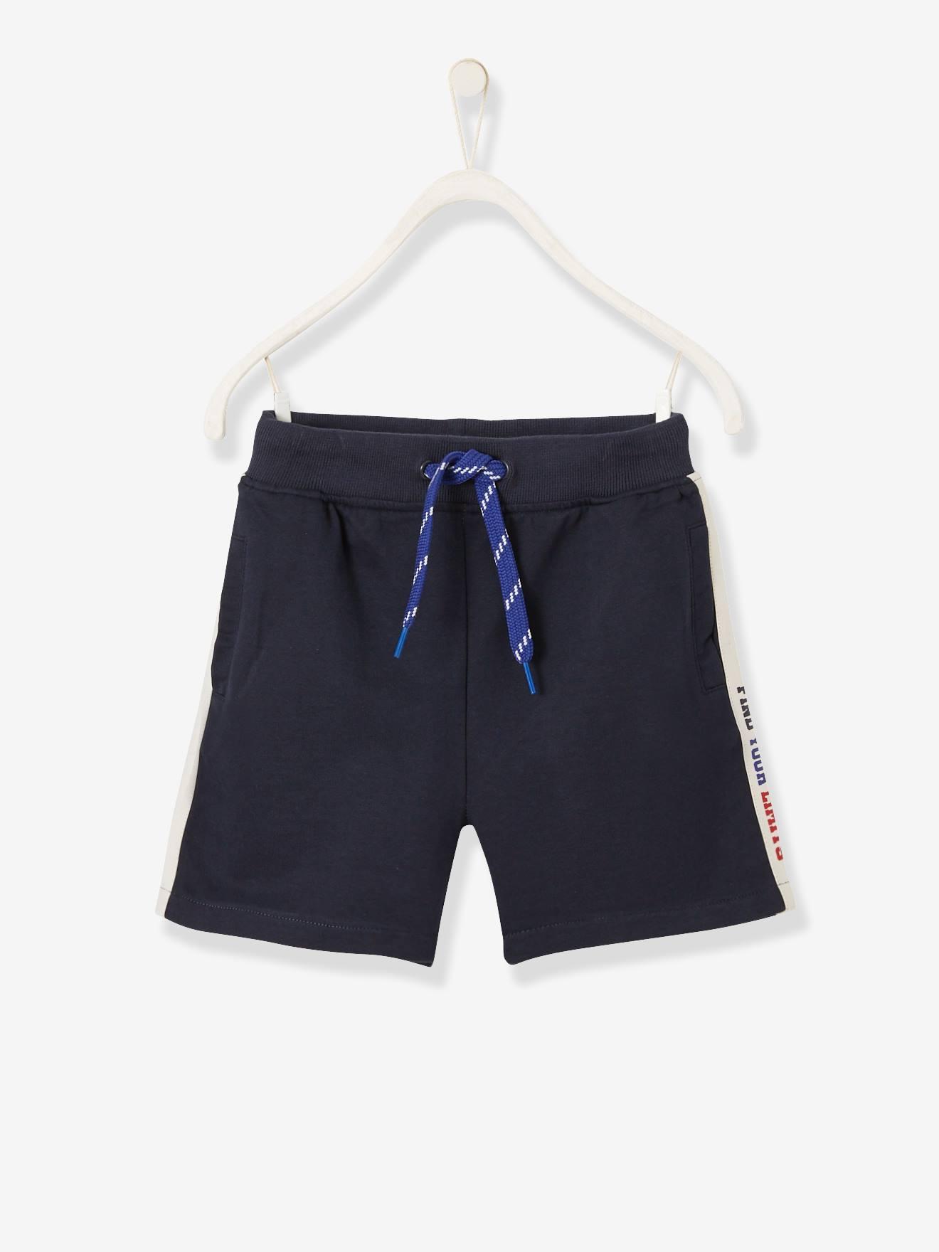 Short \u0026 Bermuda garçon enfant - Magasin