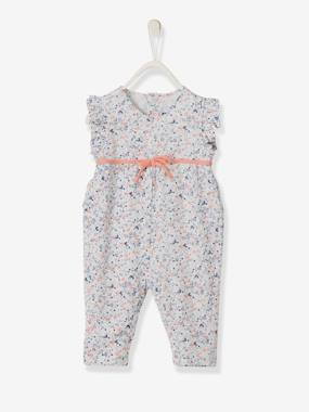 Baby-Dungarees & All-in-ones-SLIP