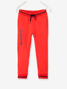 Boys-Sportswear-JOG PANTS