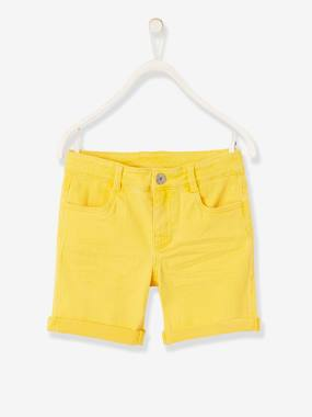 Mid season sale-Bermuda Shorts for Boys