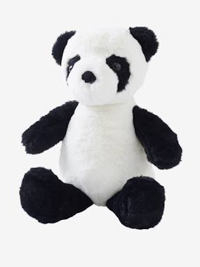 Toys-Cuddly Toys, Comforters & Soft Toys-Panda Toy