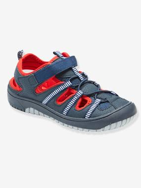 Bonnes affaires-Shoes-Sandals for Boys