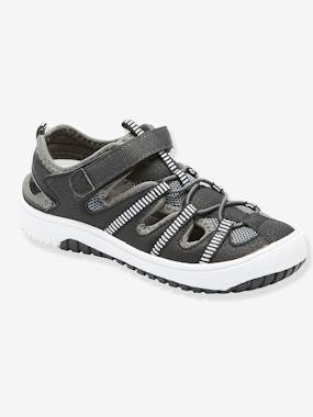 Vertbaudet Sale-Shoes-Boys Footwear-Sandals for Boys