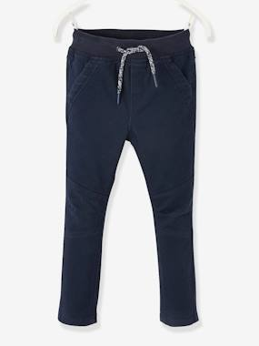 Boys-Trousers-Trousers for Boys