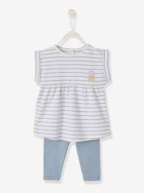 Baby-Outfits-ENSEMBLE PANTALON