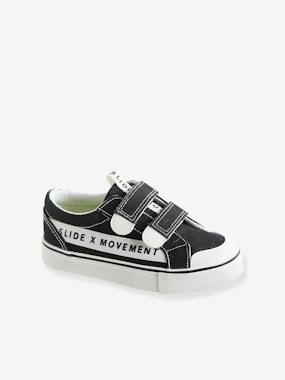 Shoes-Boys Footwear-TRAINERS