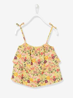 Bonnes affaires-Girls-Tops-Top for Girls