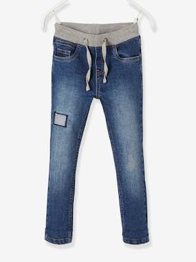 Boys-Jeans-Trousers for Boys