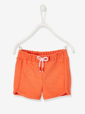 Baby-Shorts-Sports Shorts for Baby Girls
