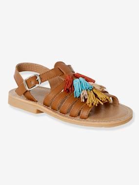 Sandales Basses B/éB/é Fille Gar/çOn Walaka Sandales Enfant Garcon Cuir Antid/éRapantes Chaussures De B/éB/é