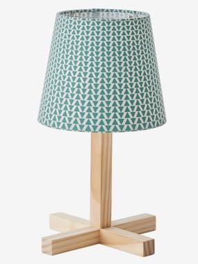 Bedding & Decor-Decoration-Bedside Table Lamp