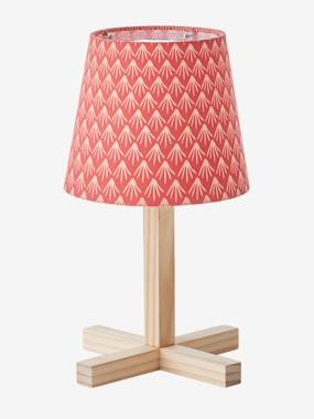 Child S Bedside Lamp Desk Lamp Vertbaudet