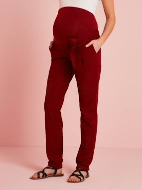 Maternity-Trousers-TROUSER 78CM