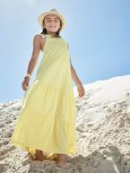 Long Dress for Girls  - vertbaudet enfant