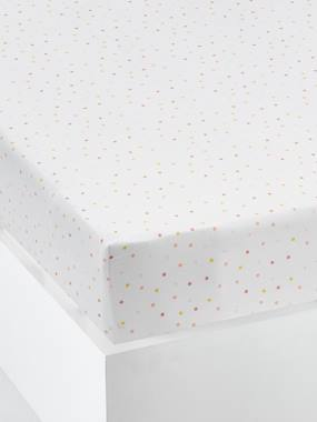 Bedding & Decor-Child's Bedding-Fitted Sheets-Fitted Sheet for Children, HOME LOVE