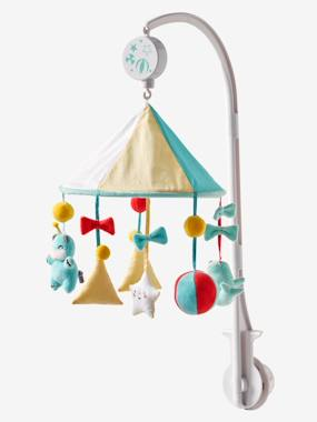 Vertbaudet Collection-Nursery-Circus Mobile