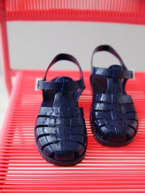 Bonnes affaires-Shoes-Baby Boys' Plastic Sandals for the Beach
