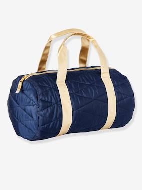 Girls-Sportswear-Sports Bag for Girls