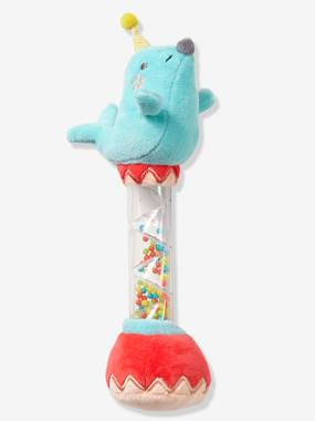 Toys-Sea Lion Rainstick