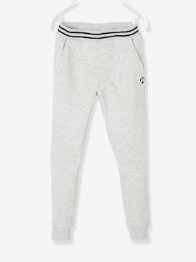 Boys-Trousers-Joggers for Boys