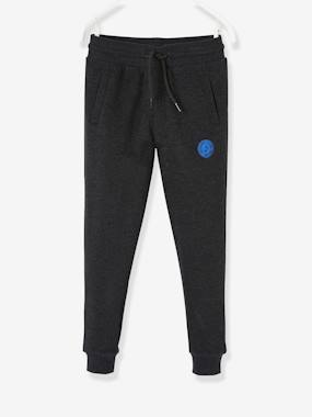 Boys-Sportswear-Joggers for Boys