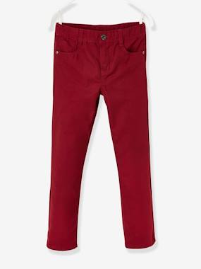 Winter collection-Boys-Boys' Indestructible Straight Cut Trousers