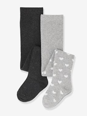 Baby-Socks & Tights-TIGHTS
