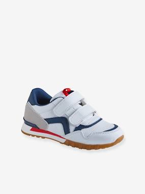 Shoes-Boys Footwear-Trainers-Running-Type Trainers with Touch-Fastening Tab, for Boys