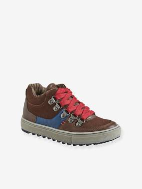 Shoes-Boys Footwear-Trainers-Trainers with Laces, for Boys