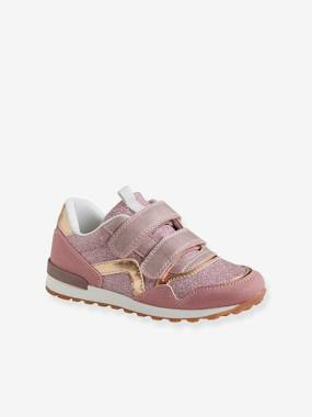 Shoes-Girls Footwear-Trainers-Running-Type Trainers with Touch-Fastening Tabs, for Girls