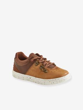 Shoes-Boys Footwear-Trainers with Laces, for Boys