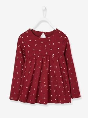 Schoolwear-Girls-Blouse for Girls